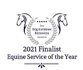 Equine Service Finalist Logo 2021.png