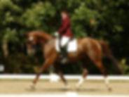 class 7 Daniela Roscher & Alf (1).jpg