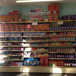 IB American sweets2