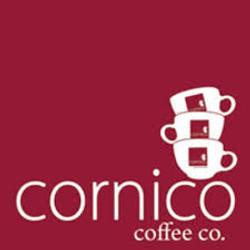 cornico