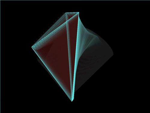 SketchPyramid1