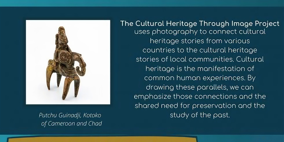 Affirming Students' Cultural Identity Through Images