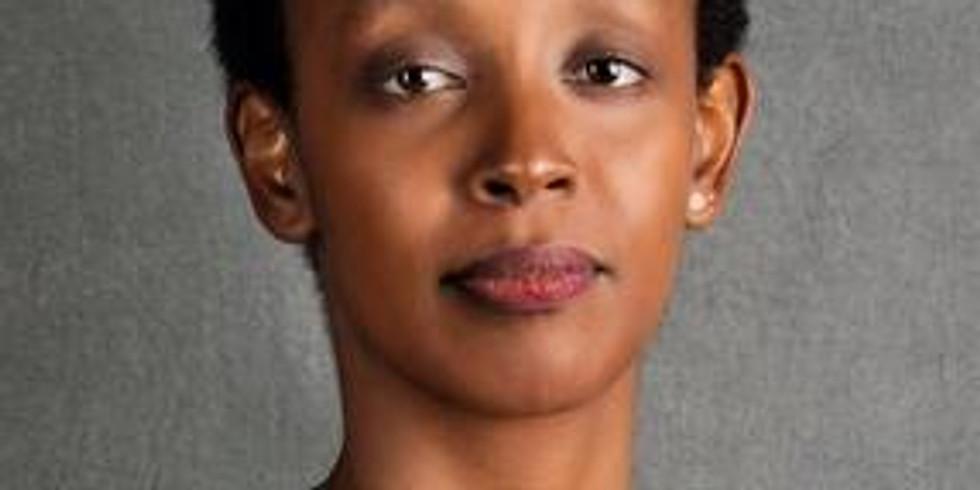 African Studies Workshop   Harvard University