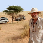David in Sahara.jpg
