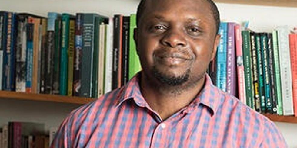 African Studies Workshop | Harvard University