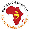 Outreach Council African Studies Associa