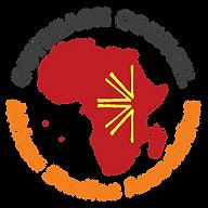 Outreach Council African Studies Associa