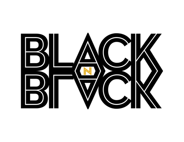 Black-N-Black-•-Logo-•-6.6.2018-TEST1-76