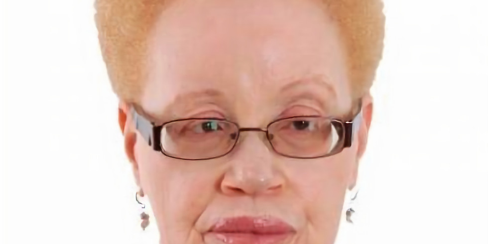 Enforcing Constitutional Commitments to Health and Social Equality in Kenya: A Conversation with Justice Mumbi Ngugi