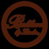 Baklava by Linda-logo Oct 19_edited.png