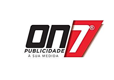 ON7_logo_2019-slogan.jpg