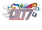 ON7_logo_2014.jpg