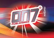 ON7_logo_2012.jpg