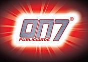 ON7_logo_2006.jpg