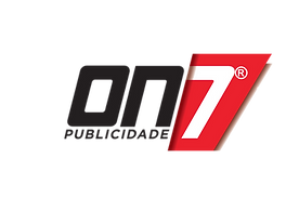 ON7_logo_2019.png