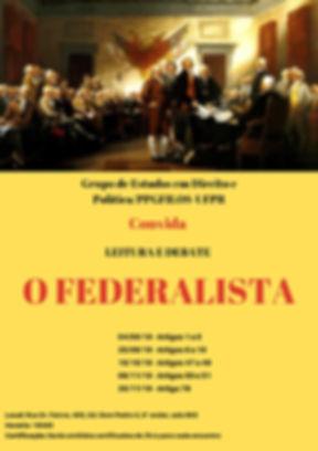 Cartaz O Federalista (2)-1 2_edited.jpg