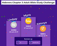 3_b_Screenshot_2020-11-20 Kahoot Adult.p