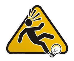 As ideias estão no chão, você tropeça e acha a solução! Titãs