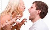 Amortecedor ou Catalizador?