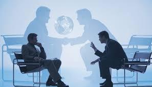 Quer ter sucesso - fale a linguagem de seus clientes!