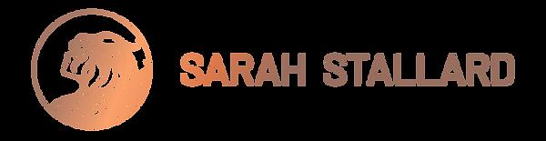 sarah-stallard-04[1]_edited.png