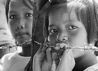 AMA Asylum Seeker Forum Minutes