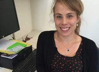 In the Media: Doctors for Refugees Clinical Advisor Dr Clare Arnott
