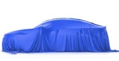 presentation-car-car-under-cloth_edited_edited.jpg