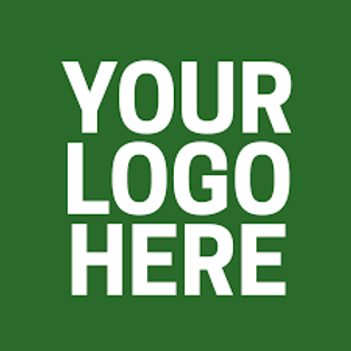 logo here 2.png