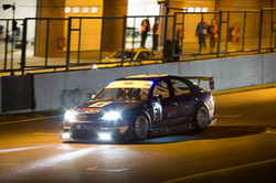 Brands hatch night race 2017
