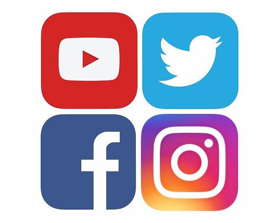 logos social med.jpg