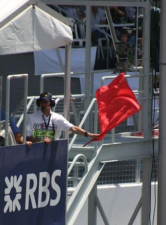 Red_flag.jpg