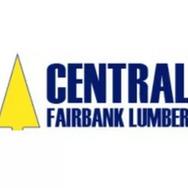 CENTRAL FAIRBANK LOGO