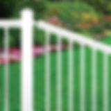 White Aluminum Railing _ Stair (11).JPG