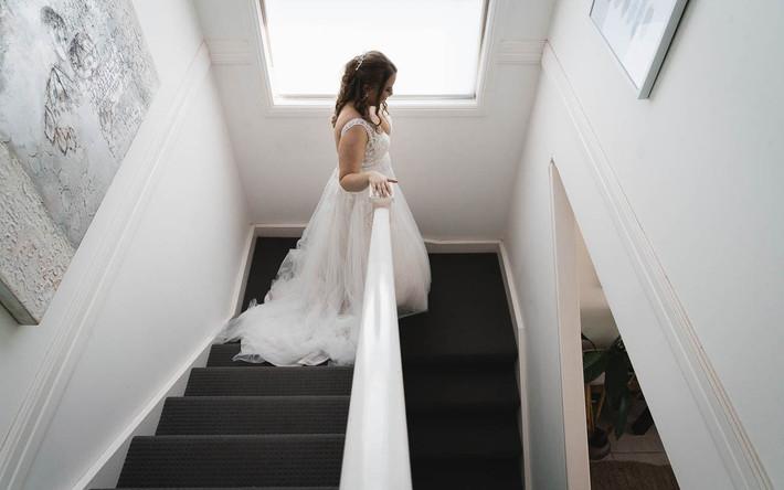 Elesha and Daniel Wedding - 151-Web.jpg