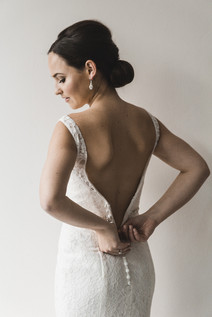 Northern Beaches Wedding Photography - Cara