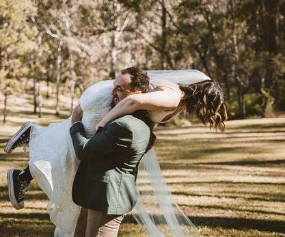 Amy & James - Dean Richter Photography - 0438-Web.jpg