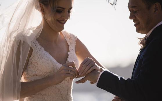 Orso Bayside - Sydney Wedding Venue - Dean Richter Photography-0070.jpg