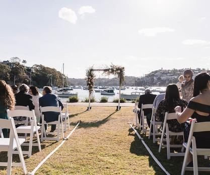 Orso Bayside - Sydney Wedding Venue - Dean Richter Photography-0061.jpg