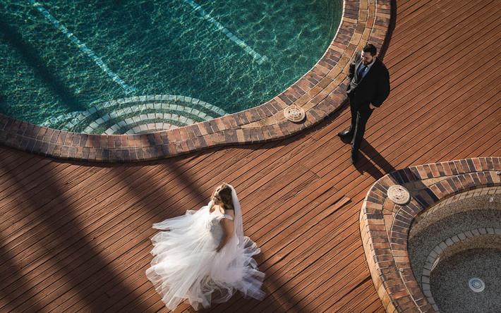 Elesha and Daniel Wedding - 391-Web.jpg