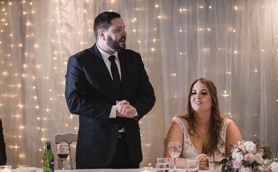 Elesha and Daniel Wedding - 503-Web.jpg