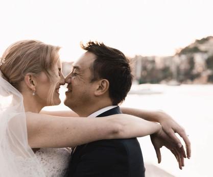 Orso Bayside - Sydney Wedding Venue - Dean Richter Photography-0089.jpg