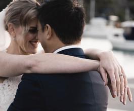 Orso Bayside - Sydney Wedding Venue - Dean Richter Photography-0088.jpg