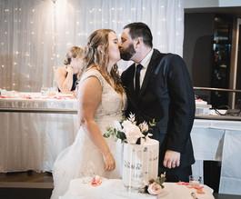 Elesha and Daniel Wedding - 534-Web.jpg