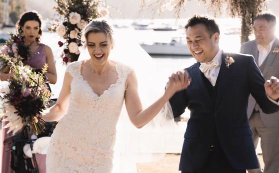Orso Bayside - Sydney Wedding Venue - Dean Richter Photography-0075.jpg