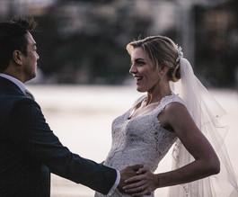 Orso Bayside - Sydney Wedding Venue - Dean Richter Photography-0093.jpg