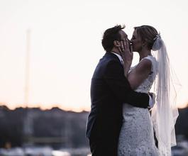 Orso Bayside - Sydney Wedding Venue - Dean Richter Photography-0092.jpg