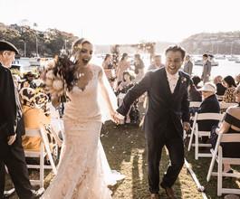 Orso Bayside - Sydney Wedding Venue - Dean Richter Photography-0076.jpg