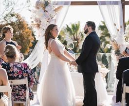 Elesha and Daniel Wedding - 326-Web.jpg