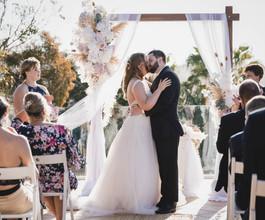 Elesha and Daniel Wedding - 325-Web.jpg